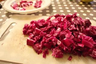 ingrediente cavolo viola_bassa