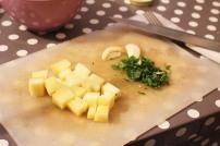 trito e formaggio_pasta_cavolfiore_provolone