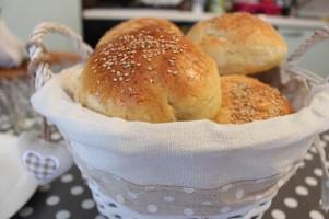 pane per sandwich fresco2
