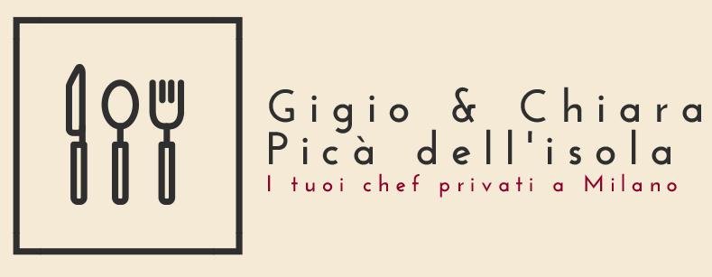Gigio & Chiara's