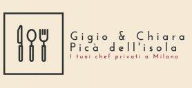 La Picà di Gigio e Chiara